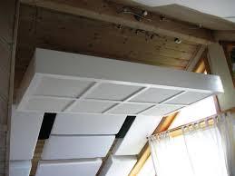 gallery drop ceiling decorating ideas. Drop Ceiling DIY Gallery Decorating Ideas I