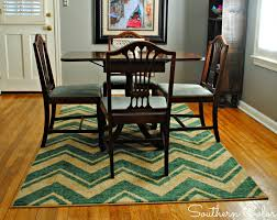 Under Dining Table Rugs Small Wood Dining Table Area Rugs Clearance Quirky Large Area Rug