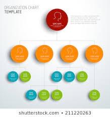 Organization Chart Images Stock Photos Vectors Shutterstock