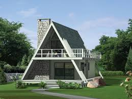 house plans and more. Grantview Frame Home Plan House Plans More Building Online And