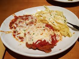 photo of olive garden italian restaurant west springfield ma united states the