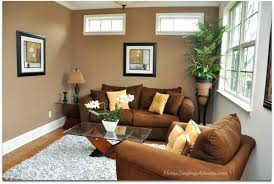 wall paint for brown furniture. What Colors Go Well With Brown Furniture Living Room Paint Bedroom . Wall For