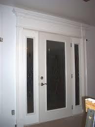 front door trimAls Beautiful Front Door Surround Based on DOOR TRIM114  The