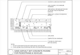 Full Size of Paver:phoenix Yard S Brick Paver Dimensions Info Phoenix Yard  Downloads Written ...