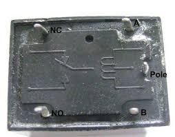pin relay wiring diagram image wiring diagram 12v relay wiring diagram 6 pin wiring diagram on 6 pin relay wiring diagram