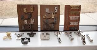 kitchen cabinet hardware how how to clean old cabinet door hinges seeshiningstars