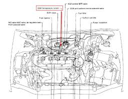 2009 maxima engine diagram wiring diagram info 2009 maxima engine diagram wiring diagram split 2009 maxima engine diagram