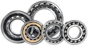 roller ball bearing. bearing product selector bearings roller ball o
