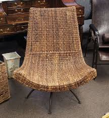 indoor rattan chairs. image of: modern lounging chair indoor rattan chairs