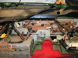 wiring diagram ply duster the wiring diagram converting standard dash harness to fit rallye dash moparts wiring diagram