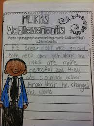 adventures in third grade martin luther king jr research mini  martin luther king jr research mini book