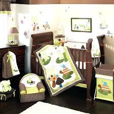 camo baby bedding crib sets baby uflage bedding sets baby crib set baby uflage bedding sets