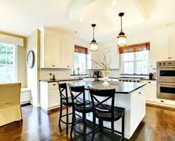 custom kitchen cabinets chicago. Beautiful Kitchen Kitchen Cabinets Chicago Custom  For Custom Kitchen Cabinets Chicago