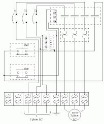 wiring diagram plc siemens wiring diagrams ladder logic exles and plc programming s opravy a prodej prŠmyslovà automatizace siemens profibus wiring diagram source