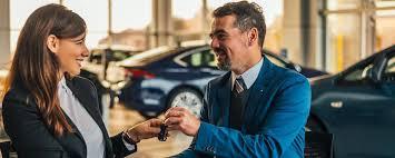 Car Buy Or Lease Should I Buy Or Lease My Next Car Longo Toyota Of Prosper