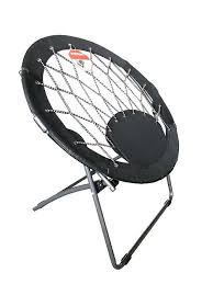bunjee chair bungee chair for s bungee chair kmart bunjee chair bungee