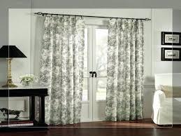 patio door curtain rod bedroom sliding patio door blinds sliding glass door curtain rod roman shades patio door curtain