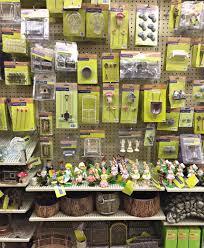 diy fairy garden supplies from hobby lobby