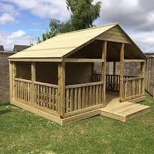 summer house office. Wooden Outdoor Gazebo 3m, BBQ,Treated,Outdoor, Garden, Summer House, House Office