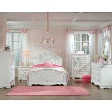 Lil Girls Bedroom Sets Little Girl Bedroom Sets Together With Dark Espresso Queen Size