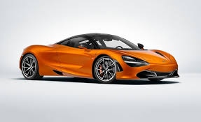 2018 mclaren 720s coupe.  2018 the superduperest super series 2018 mclaren 720s revealed for mclaren 720s coupe u