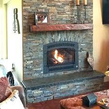 pellet stove inserts reviews pellet stove inserts for fireplaces fireplace stove insert fireplace stove inserts buck