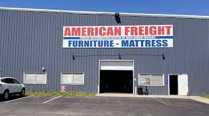furniture clarksville tn. About American Freight Furniture Mattress Clarksville TN To Tn