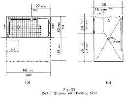 minimum shower size smallest shower stall size small ions minimum corner walk in shower minimum size minimum shower size