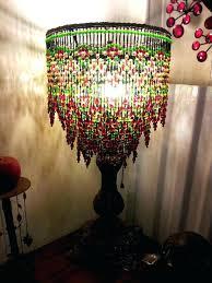 beaded lamp shades beaded lamp shades glass beaded lamp shades beaded lamp shades south africa how