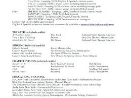 Baker Resume 8 Baker Resume Sample Bakers Resume Examples Find The