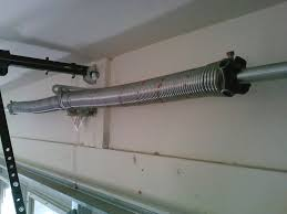 garage door spring repairBest 25 Garage door spring repair ideas on Pinterest  Garage