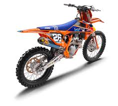 2018 ktm sxf 250.  2018 ktm250sxffactoryeditionmy2017_rr for 2018 ktm sxf 250 a
