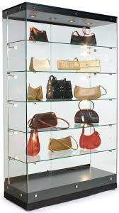 home designs sneaker display shelves in fantastic new shoe rack