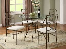 Table Height Stools Kitchen Bar Stools Stunning Kitchen Dining Designs Inspiration And Ideas