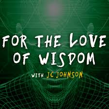 Top 40 Episodes Best Episodes Of For The Love Of Wisdom Best Love Is The Best Wisdom
