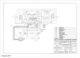 5 wire to 4 trailer wiring diagram pictures elegant post relay for