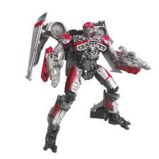 ✅ free shipping on many items! Transformers Studio Series 59 Deluxe Shatter Toytally Cool Gifts