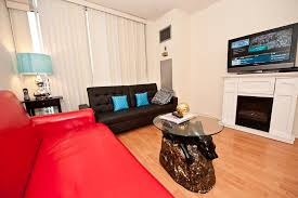 2 bedroom apartments for rent in downtown toronto ontario. canada suites toronto furnished rentals - updated 2017 prices \u0026 condominium reviews (ontario) tripadvisor 2 bedroom apartments for rent in downtown ontario e