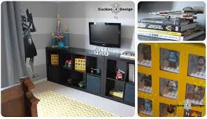 Mario Bedroom Mario Brothers Room Idea Cuckoo4design