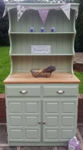 what color to paint furniture. Painted With Farrow And Ball Vert De Terre. Find This Pin More On Furniture Ideas What Color To Paint