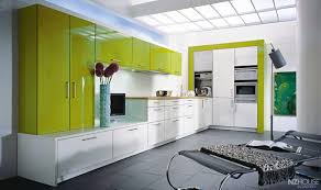 how choose paint colors modular kitchen ideas island choosing sensational cheerful the iranews lime cabinet pizza