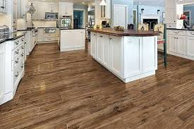 porcelain tile that looks like wood tile that looks like wood pros and cons ceramic tile