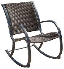 leann outdoor chair