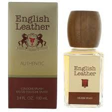 english leather by dana men 8 0 8 oz 236 ml after shave splash