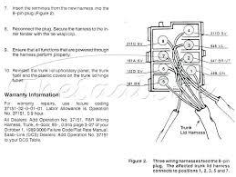 2007 toyota highlander stereo wiring diagram radio diagrams full size of 2007 highlander radio wiring diagram toyota stereo diagrams well detailed o engine