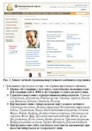 Контрольные работы на заказ Информационные технологии в  контрольные по информационным технологиям в менеджменте на заказ Финансовый университет
