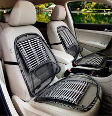 does cooling car seat cushion worth it