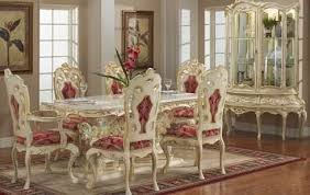 victorian era furniture victorian tables were considered racy in the victorian era table legs