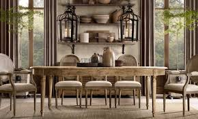 two chandeliers over dining room table pin by meghan ferrin on