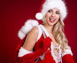 Christmas Christmas, New, Holiday ...